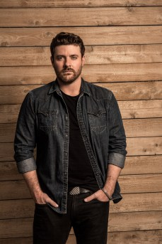 Chris Young 121216
