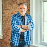 """Season Two schedule of """"Songs and Stories With John Berry"""" announced"""