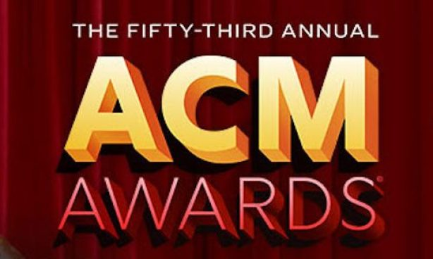 The-ACM