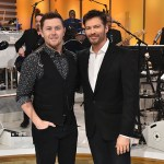 "TV ALERT – Scotty McCreery performs on ""Harry"" tomorrow (5/17)"