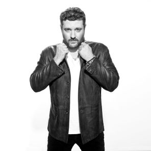 Chris Young 103117