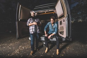 Everette 'Rolls' onto country radio with most added debut (6/18/18)