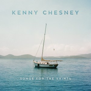 "Kenny Chesney's ""Pirate Song"" available now"
