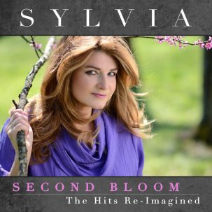 sylvia-second-bloom-web-960x960