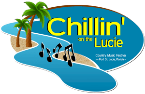 """""""Chillin' on the Lucie"""" Music Festival adds Uncle Kracker, Cassadee Pope, Parmalee, Josh Gracin, Clare Dunn, Kalie Shorr, Hudson Moore and Lewis Brice"""
