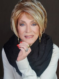 """Miss Country Soul"" Jeannie Seely to be honored with star on Music City Walk of Fame"