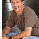Jeff Foxworthy to appear live at Atlanta's Cobb Energy Performing Arts Centre
