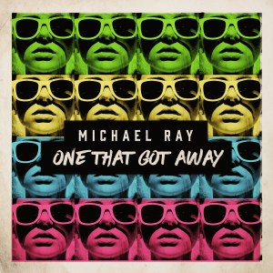 "Michael Ray talks new single ""One That Got Away"""