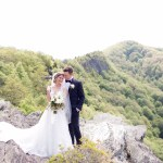 """Scotty McCreery shares romantic wedding footage with """"This Is It"""" music video"""