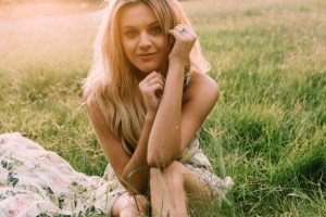 Tune In:  Kelsea Ballerini sizzles this summer with red hot television performances
