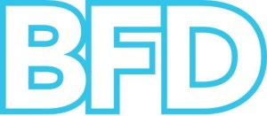 Smith & Wesley sign with BFD