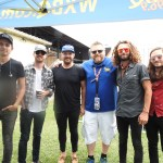 LANCO – more than a show, it's a party!