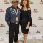 Jennifer Herron Inducted into Texas Country Music Hall of Fame