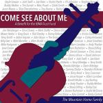 COME SEE ABOUT ME: A Benefit for the IBMA Trust Fund