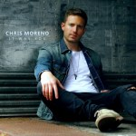 Alternative country-rocker Chris Moreno recalls It Was You in soulful new single