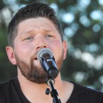 Meet Cotter Hill, Smith & Wesley benefit concert performer