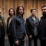 """Home Free and Sixwire join lineup for #JSUStrong """"Alabama & Friends"""" Tornado Relief Concert benefiting Jacksonville State University"""