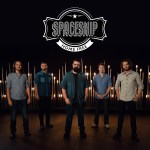 "Home Free celebrates new fatherhood in ""Spaceship"" video"