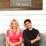 Emmy-nominated 'Pickler & Ben' returns for second season on Sept. 17 with distribution in 175 markets