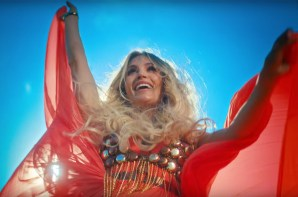 carrie-underwood-love-wins-MV-vid-2018-billboard-1548