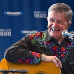 Bill Anderson On SiriusXM Willie's Roadhouse Ch. 59 All Weekend Long