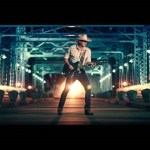 "ESPN debuts Jon Pardi's ""Night Shift"" Video"