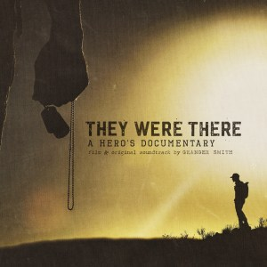 "Granger Smith unveils ""They Were There:  A Hero's Documentary"""
