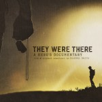 """Granger Smith unveils """"They Were There:  A Hero's Documentary"""""""