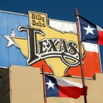 Chase Rice, Brett Young, Charley Crockett And The Randy Rogers Bandset to take the stage at Billy Bob's Texas in December