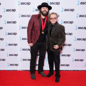CJ Solar accepts first ASCAP award