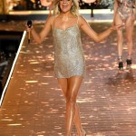 Tune In Alert:  Kelsea Ballerini makes Victoria's Secret Fashion Show debut on Sunday (12/2/18)