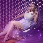 "Lauren Alaina debuts ""Ladies in the '90s"" on ABC's ""Dancing with the Stars"" – Mon, Nov. 5"
