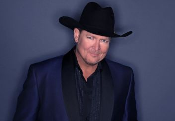 Tracy Lawrence 110918