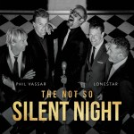 "Phil Vassar and Lonestar release music video for ""Not So Silent Night"""