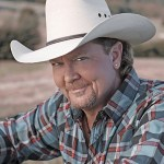 "Tracy Lawrence releases music video for ""Frozen in Time"""