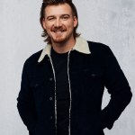 Morgan Wallen kicked off headlining If I Know Me tour with sold-out opening night in Chicago (Jan. 4)