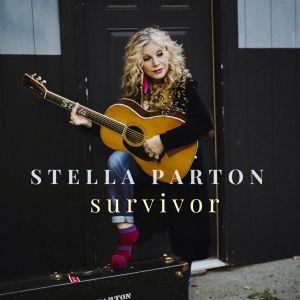 Stella Parton celebrates five decades in the industry with upcoming album 'Survivor'