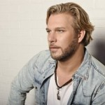 Craig Wayne Boyd lands role in upcoming film, 'Roe v. Wade'