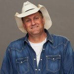 """Marty Brown returns to country radio with hypnotic new single,""""Umbrella Lovers"""""""