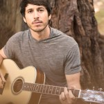 "Morgan Evans continues international impact with ""Day Drunk"""