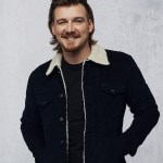 "Morgan Wallen lines up smooth burning ""Whiskey Glasses"" for NBC News' TODAY debut (2/21)"