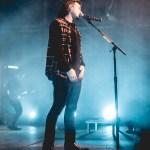 Morgan Wallen fires up sold-out crowd for first Nashville headline show at Marathon Music Works
