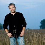 "Grammy winning artist, John Berry, releases Official Video for ""The Richest Man"""