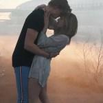 "Kalie Shorr Releases ""Awake"" (Pop Mix) music video featuring Jonny Brenns from American Idol"