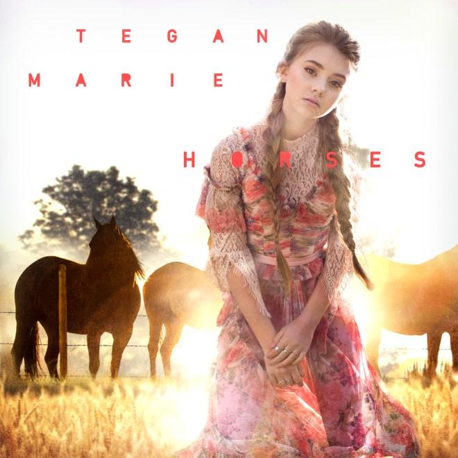Tegan_Marie_Horses