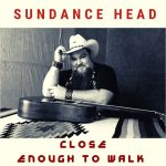 Voice champion Sundance Head featured in new Toyota commercial