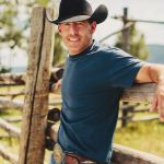 "Aaron Watson Expands ""The Red Bandana"" Tour – 16 New Dates On Sale Now"