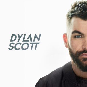 Dylan Scott debuts at No. 1 on the Billboard Country Album Sales chart