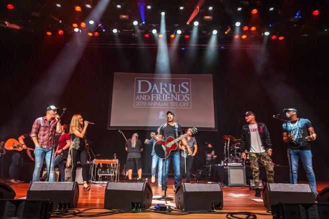 Encore_@Darius & Friends_photo by Keith Griner 0D5_6207