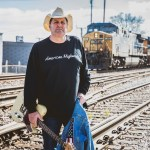 Marty Brown returned to CMA Fest; announces upcoming show dates